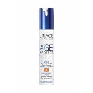 Uriage Age Protect Multi-Action Cream SPF30+ 40 ml