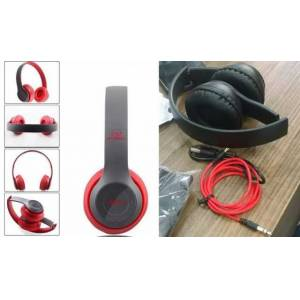 evdekaltürkiye P47 5.0+EDR WİRELESS HEADPHONES BLUETOOTH KULAKLIK