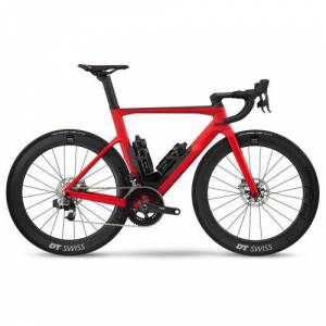 BMC Timemachine ROAD 01 TWO Yol Bisikleti 54 Cm.