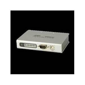 Aten UC4854-AT 4 Port USB to Serial RS-422-485 Hub H11211:H11226
