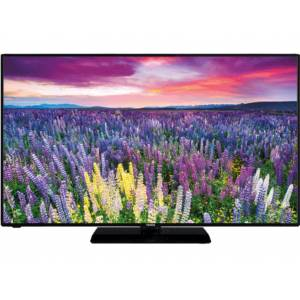 VESTEL 49UD8200 49 123 Ekran Uydu Alıcılı Smart 4K Ultra HD LED TV