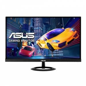 ASUS 27 VX279HG 1Ms 75Hz Full HD HDMI FreeSync IPS_OUTLET