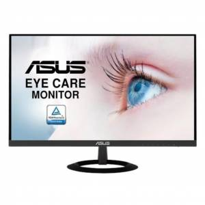23.8 ASUS VZ249HE IPS 1920x1080 5ms HDMI VGA EyeCare_OUTLET