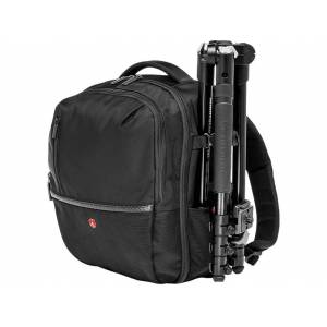 MANFROTTO Bags MA-BP-GPM Gear Backpack M Drone Çantası