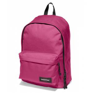 Eastpak OUT OF OFFICE (Soft Lips)