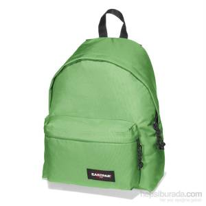 EASTPAK PADDED SIRT ÇANTASI GREENIDAD