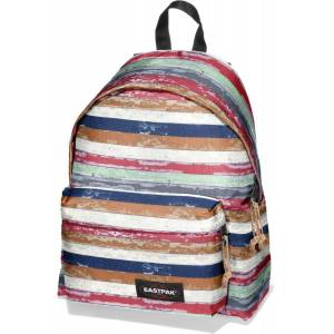 EASTPAK EK620 PADDED 22J FENCY MAR SIRT ÇANTASI