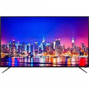 PROFİLO 50PA305E 50 FULL HD SMART LED TV