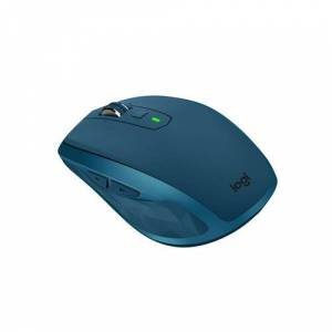 Logitech Mx Anywhere 2S Mıdnıght Teal 910-005154