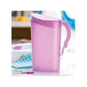 TUPPERWARE EKO TIPTOP SURAHI
