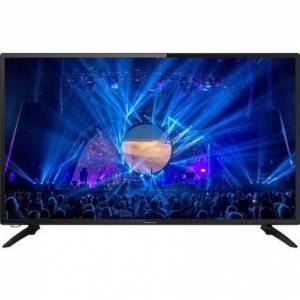 PROFİLO 40PA310E 40 FULL HD LED TV