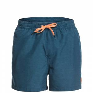 Quiksilver Every Day VL15 M Jamv BSMH Volley Short