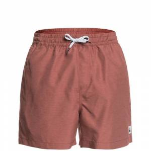 Quiksilver Every Day VL15 M Jamv CPHH Volley Short