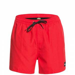Quiksilver Every Day VL15 M Jamv RQC0 Volley Short