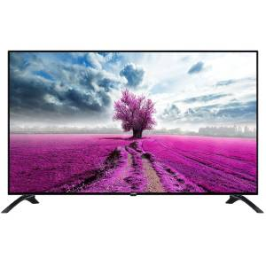 Vestel 49UD9160 123 Ekran 4K Uydu Alıcılı Ultra HD Smart LED TV