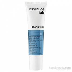 Cumlaude Regenerum Oil