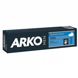 ARKO MEN TRAŞ KREMİ COOL 100 GR