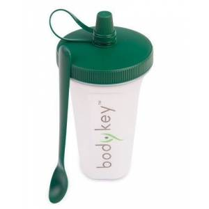 Amway Shaker bodykey by NUTRIWAY