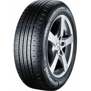 CONTINENTAL ECO CONTACT 6 185/65R15 88T (2019-2020)
