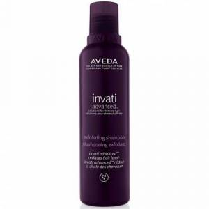 AVEDA Invati Advanced Exfoliating Şampuan-Dökülme Öneliyici 200ml
