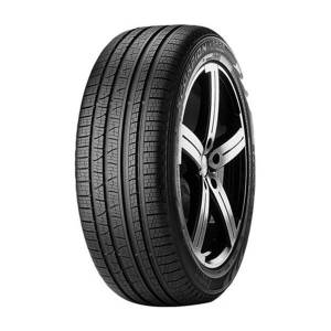 PİRELLİ SCORPION VERDE ALL SEASONS 215/65R17 99V s-i (2018 ÜRETİM)