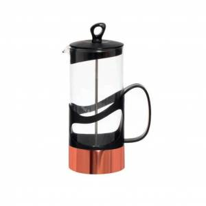 Herevin 131063-004 French Press 350Cc