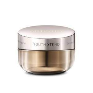 Koruyucu Krem ARTISTRY YOUTH XTEND 50 ml