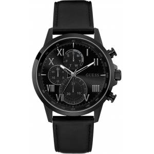 Guess GUGW0011G2