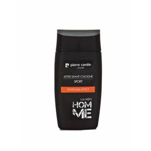 Pierre Cardin After Shave Cologne 150 ML - Sport Tıraş Sonrası Kolonya