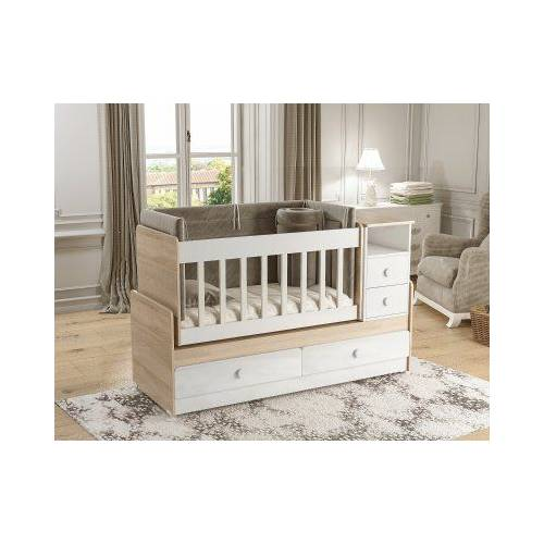 SW 704 Swing Luks Buyuyen Besik (60 165 )Somon
