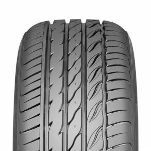 245/40R19 (ZR) 98W FRC26 EB71 SAFERICH 2019