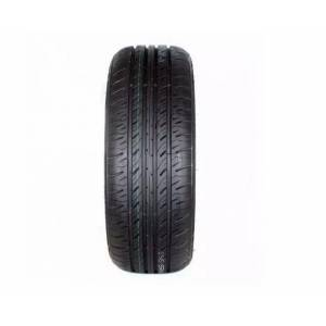 215/70R15 98T FRC16 CC71 SAFERICH 2019