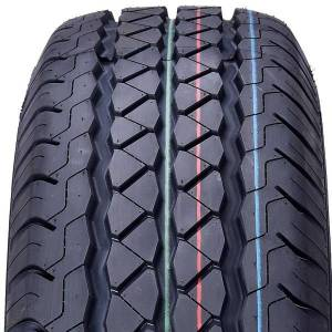 195/65R16C 104/102R MILE MAX EC71 WINDFORCE 2019