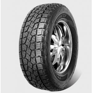 275/40R18 (ZR) 99Y FRC866 EB71 SAFERICH 2019