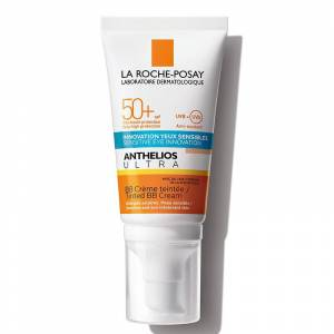 La Roche Posay Anthelios Ultra SPF50+ Tinted BB Cream 50 ml