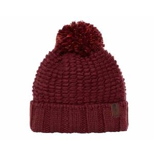 The North Face Bordo Bere T9354Ad4Q Cozy Chunky Beanie
