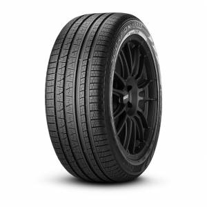 PİRELLİ SCORPION VERDE ALL SEASONS 215/60R17 96V (2018 ÜRETİM)