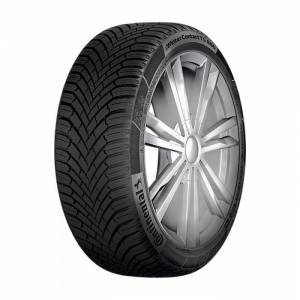 185/65R14 86T Continental Winter Contact TS 860