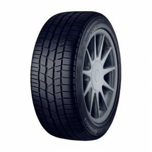 225/45R17 91H Continental ContiWinterContact TS830