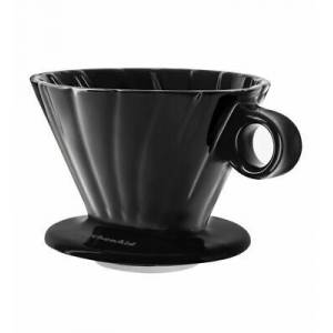 KitchenAid 4 Bardaklık Pour Over Huni V60 KCM0460OB