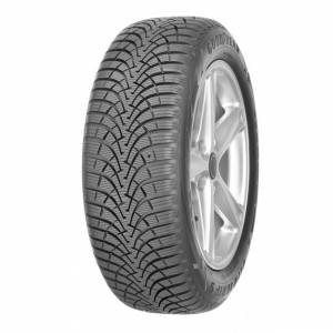 185/60R15 88T Goodyear UltraGrip 9 XL