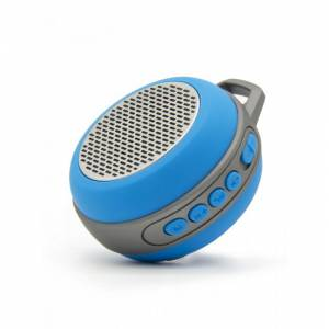 Syrox Bluetooth Speakers Mini