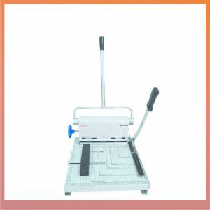 OFFICE FORCE OF 210 Giyotin 10 mm Delme
