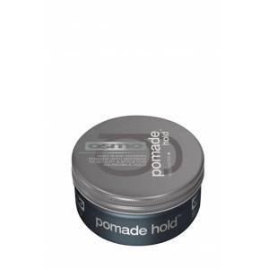 Pomade Hold Parlak Wax 100 ml 5035832100074