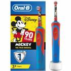 Oral-B D12 Mickey Mouse