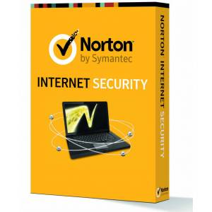NORTON INTERNET SECURITY 1 KULLANICI 1 YIL ONLİNE TESLİMAT