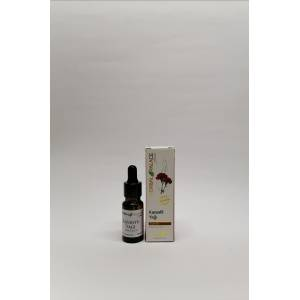 Herbal Palace Karanfil Yağı (10ml)