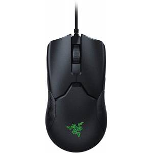 RAZER VIPER ULTRALIGHT KABLOLU GAMING MOUSE
