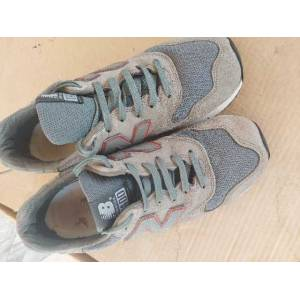 NEW BALANCE M1400HR MADE IN USA