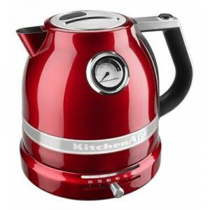 KitchenAid 1.5 L Pro Line Serisi Kettle, KEK1522
